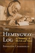Hemingway Log